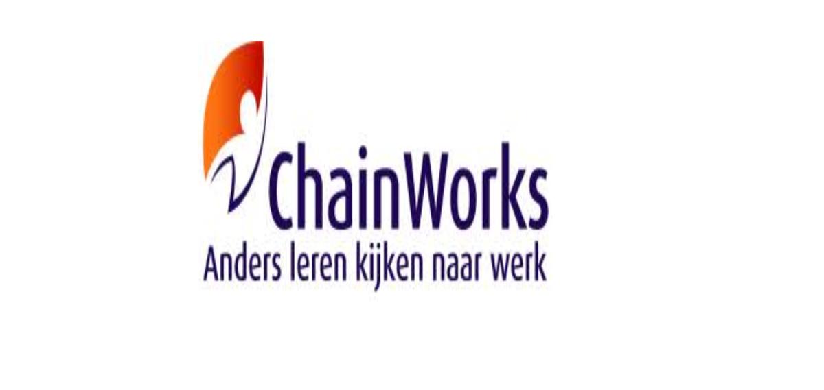 Veilig werken, ook met een arbeidsbeperking