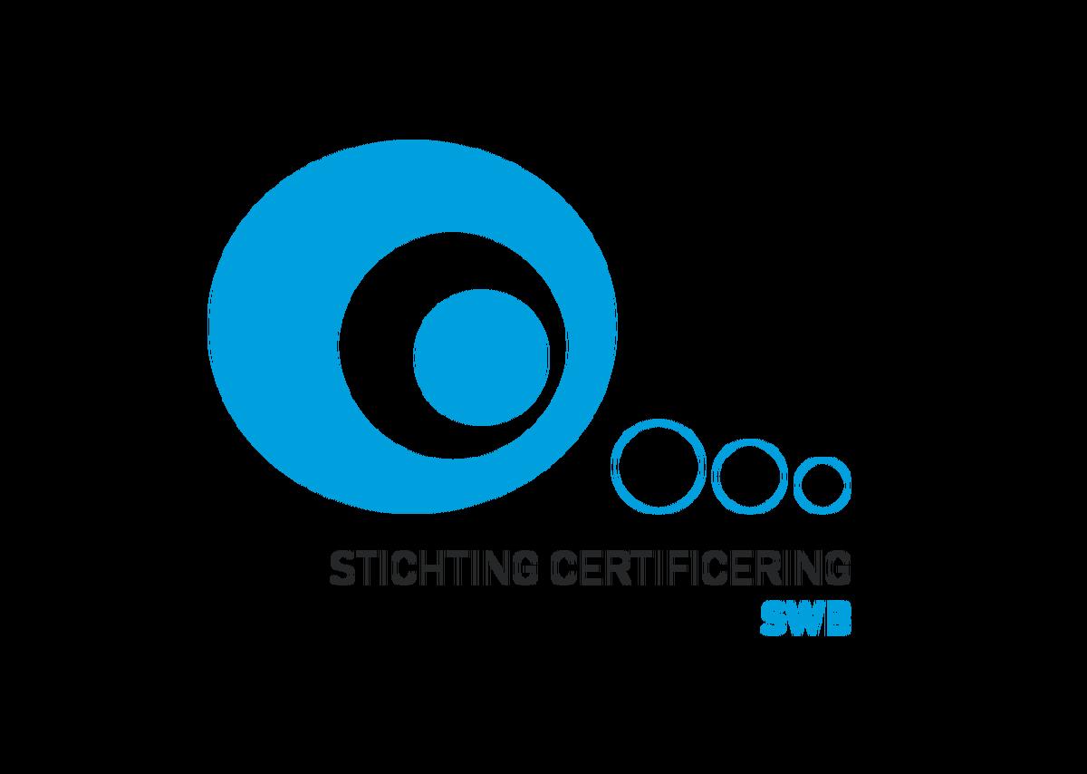 SCSWB Commissie Examenvragen vergadering 2018