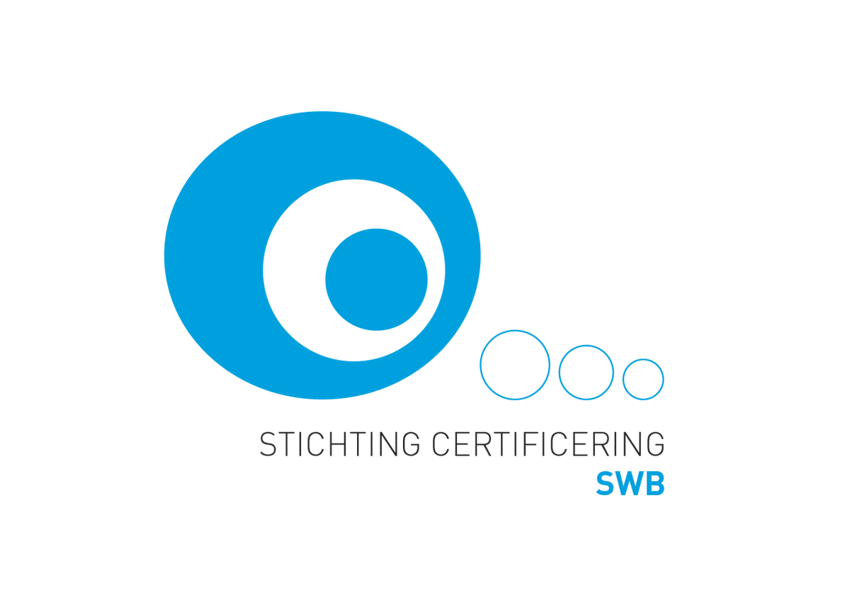 SCSWB Raad van Toezicht vergadering 2 2018